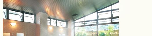 三ツ峠グリーンセンターの各種お風呂イメージ4